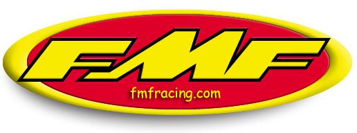 FMF lanza el programa Take 20 del 15 de noviembre al 31 de marzo | Dirt  Bike Magazine