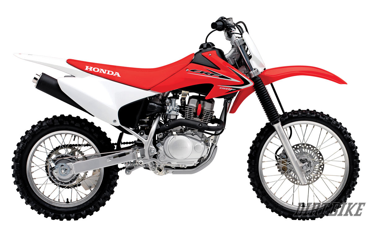2015 Youth Amp Entry Level Bikes Dirt Bike Magazine