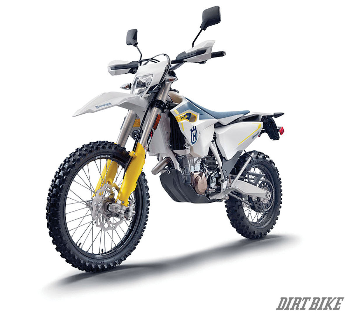 Ktm Sport Bikes Price