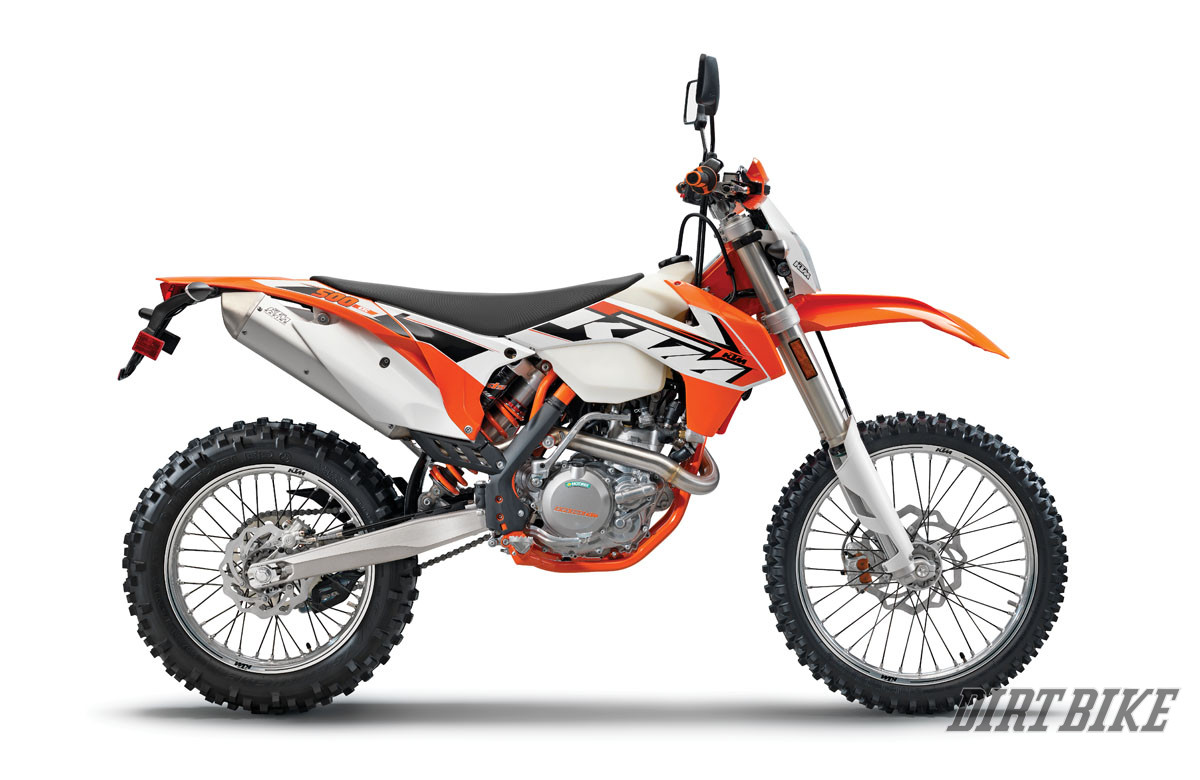 2015 Dual Sport Bike Buyer S Guide Dirt Bike Magazine