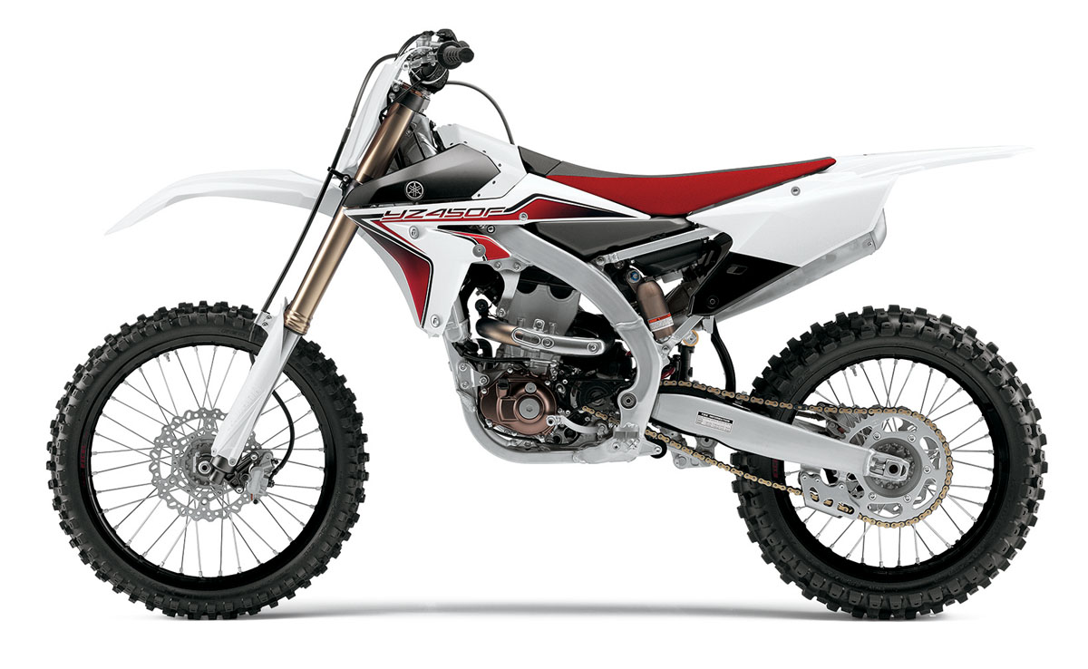 2015 mx buyer u0026 39 s guide