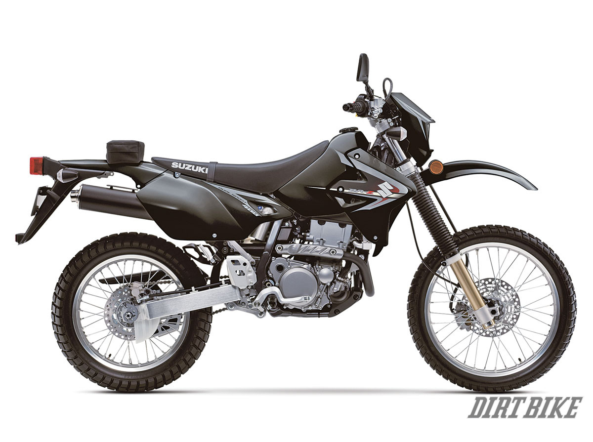 dirt bike magazine | 2015 dual-sport bike buyer's guide