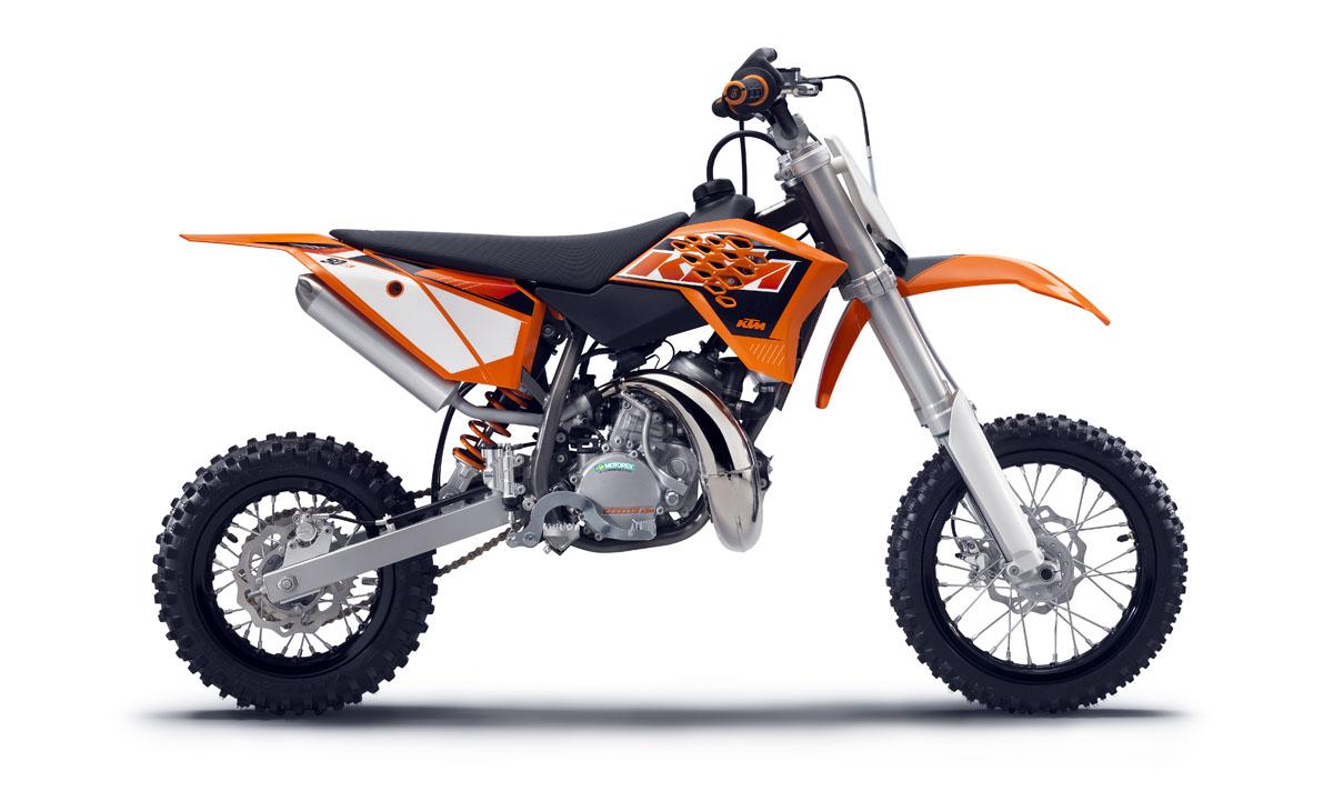 2015 Mx Buyer U0026 39 S Guide