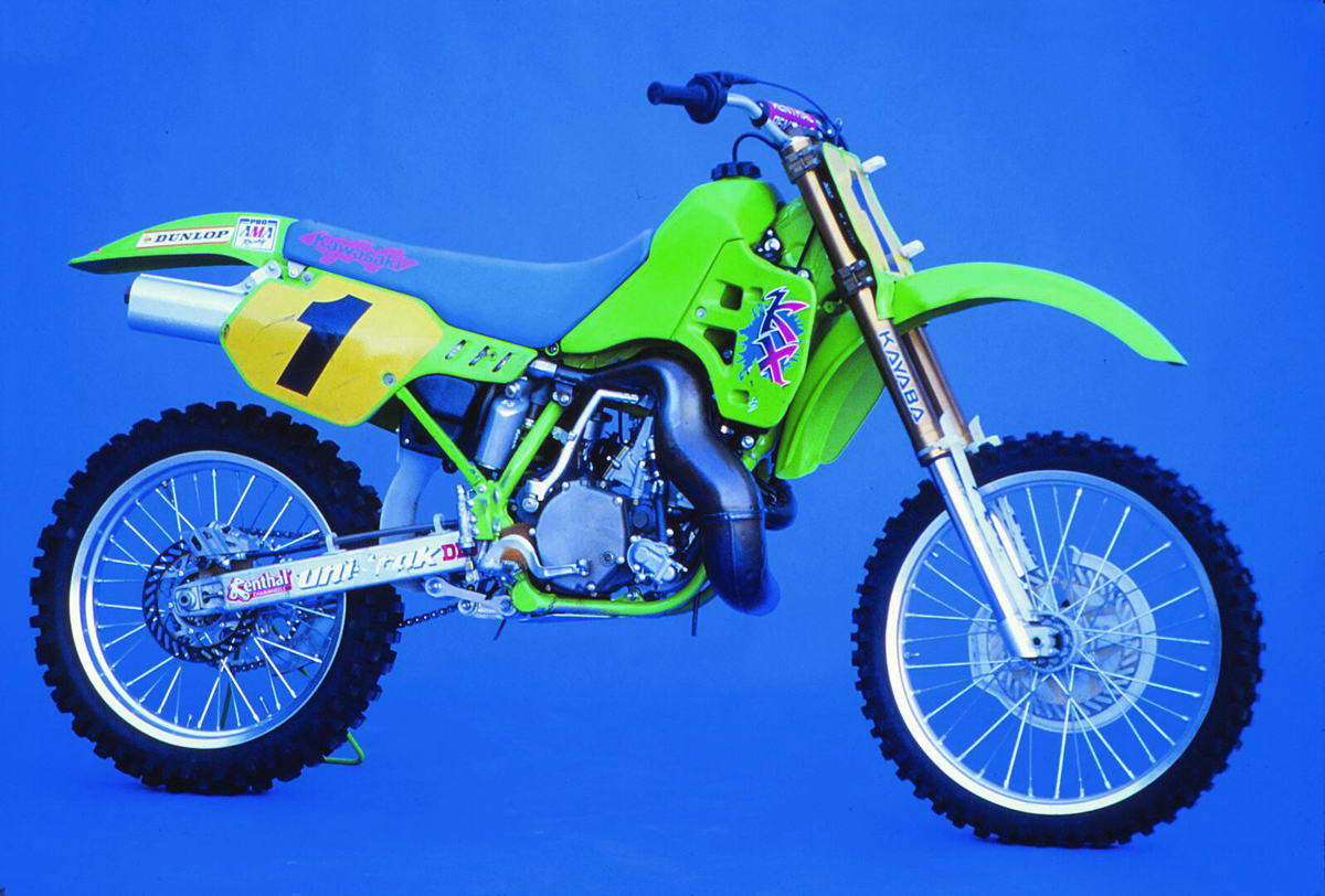 used honda dirt bikes for sale by private owner autos post. Black Bedroom Furniture Sets. Home Design Ideas