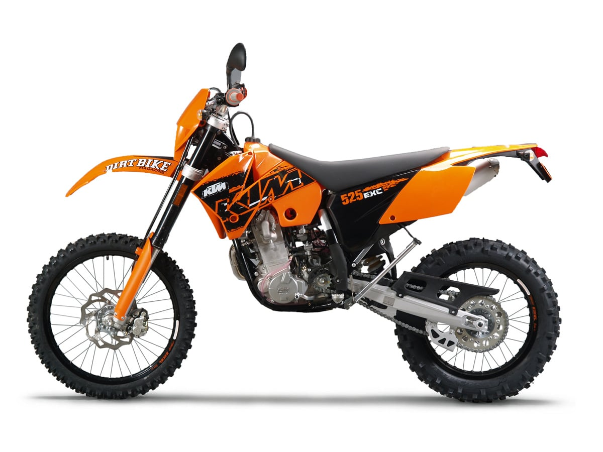 10 BEST USED DUAL-SPORT BIKES   Dirt Bike Magazine 84b1f2a66b