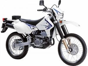 DR-Z400S_Whitesmall
