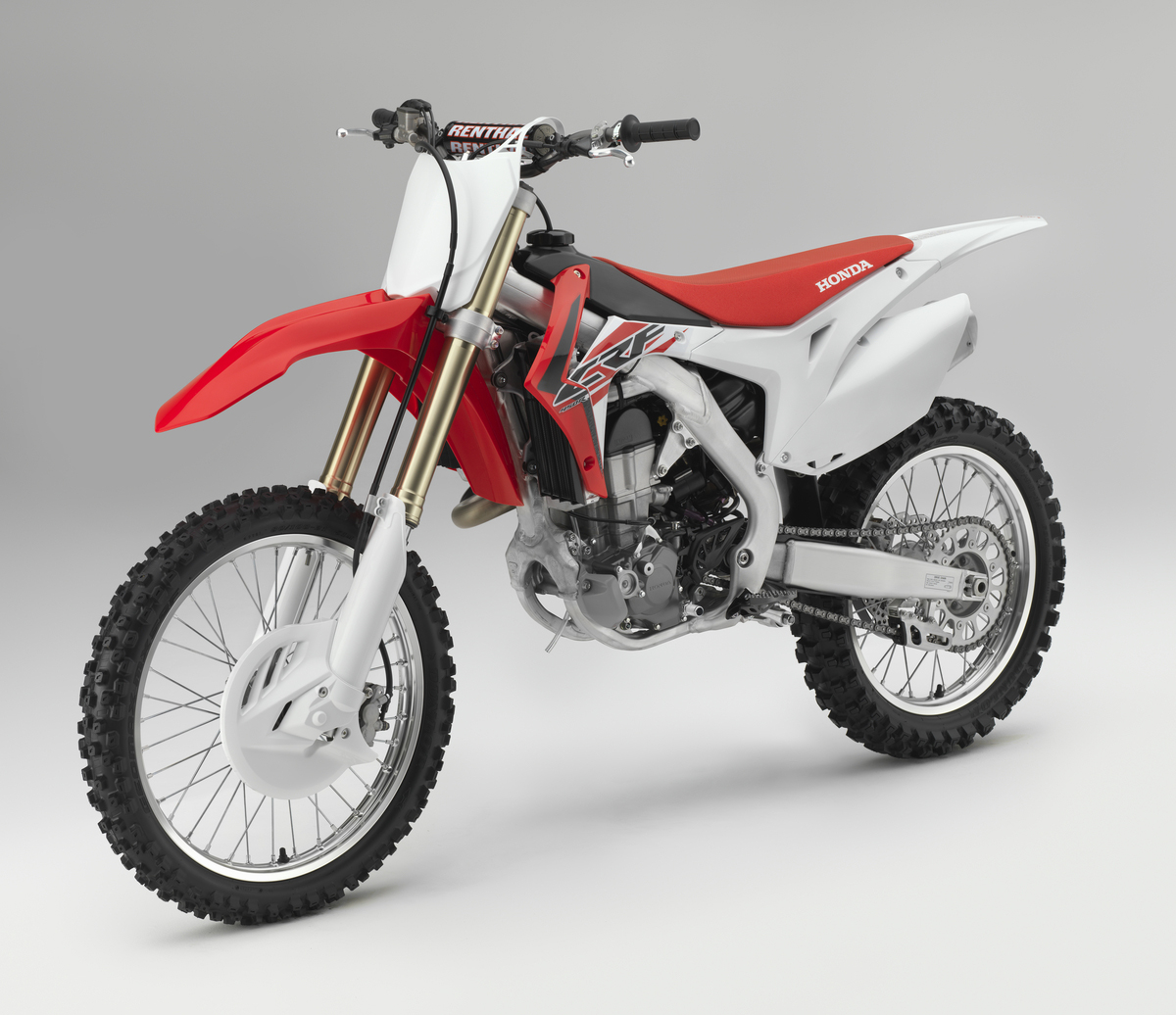 2018 honda 85.  honda 2015 honda crf450r on 2018 honda 85