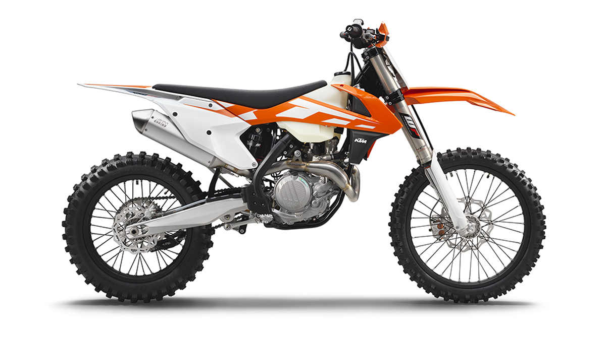 Updated 2016 New Bike Price List Dirt Magazine Crf 150 Honda Bikes Ktm 450xc F