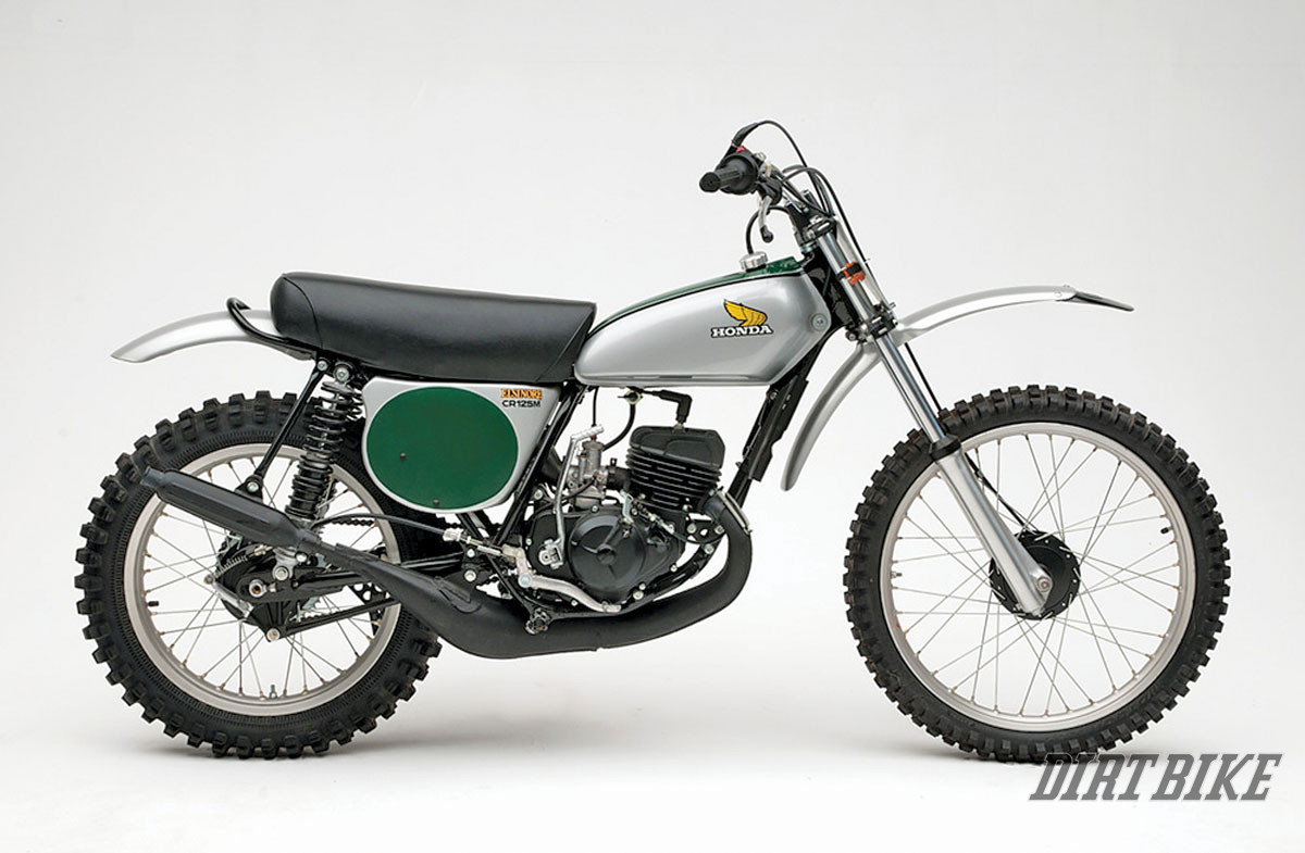 1974 CR125 Elsinore 01web