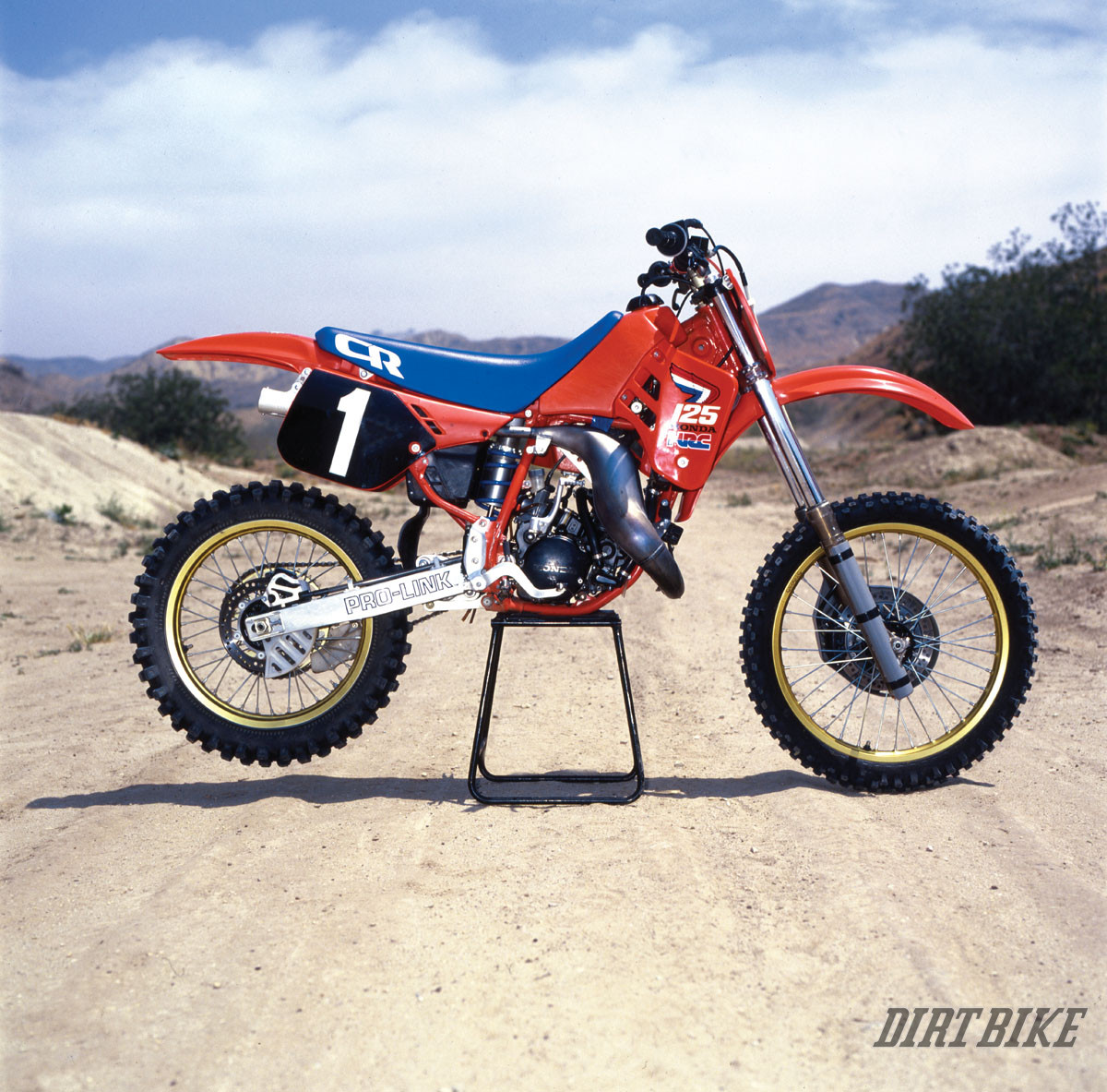 REMEMBER THE HONDA ELSINORE! | Dirt Bike Magazine on lighting diagrams, pinout diagrams, motor diagrams, honda motorcycle repair diagrams, transformer diagrams, sincgars radio configurations diagrams, switch diagrams, engine diagrams, electrical diagrams, hvac diagrams, troubleshooting diagrams, electronic circuit diagrams, gmc fuse box diagrams, friendship bracelet diagrams, snatch block diagrams, internet of things diagrams, series and parallel circuits diagrams, battery diagrams, led circuit diagrams, smart car diagrams,