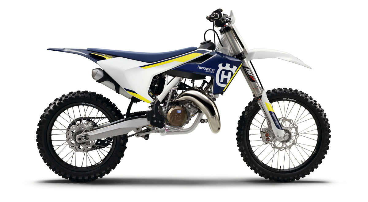 Updated 2016 New Bike Price List Dirt Bike Magazine