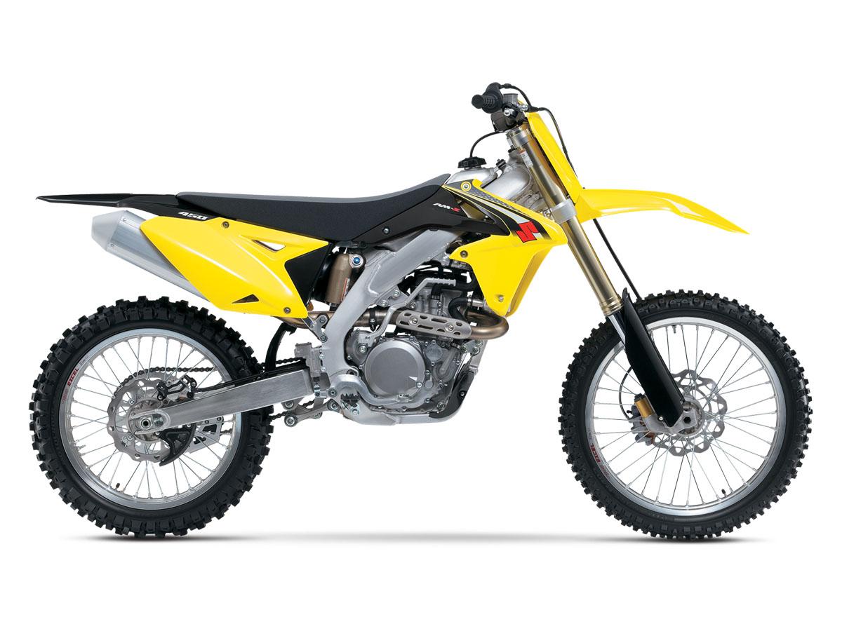 05 Suzuki RM-Z450web 5