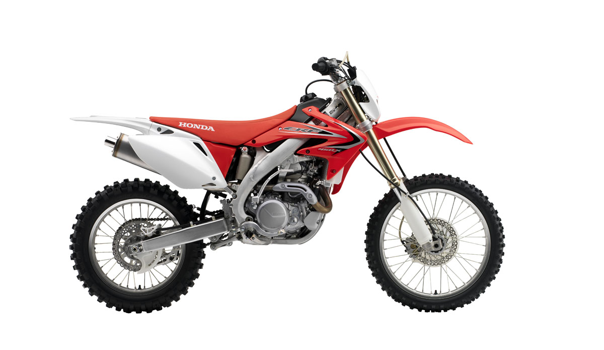 2016 Off Road Bike Buyer S Guide Dirt Bike Magazine