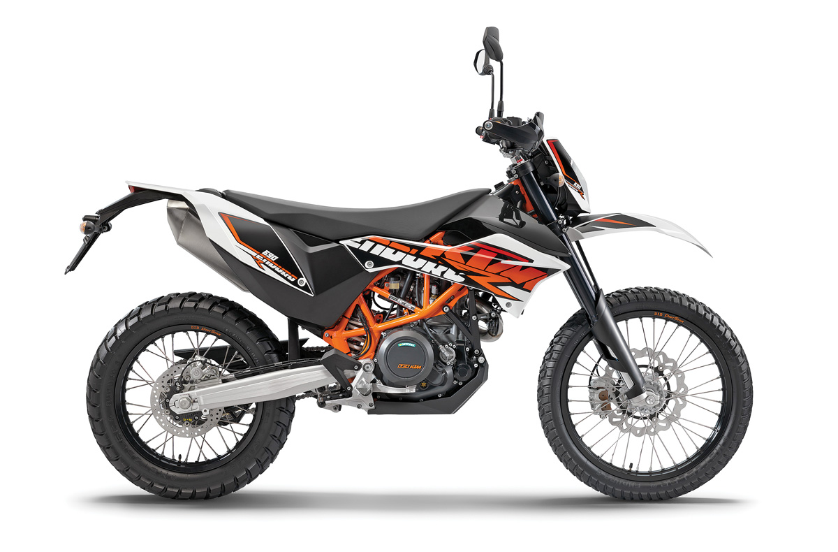 Motorcycle Stealth Enduro 250: features, reviews, features 21