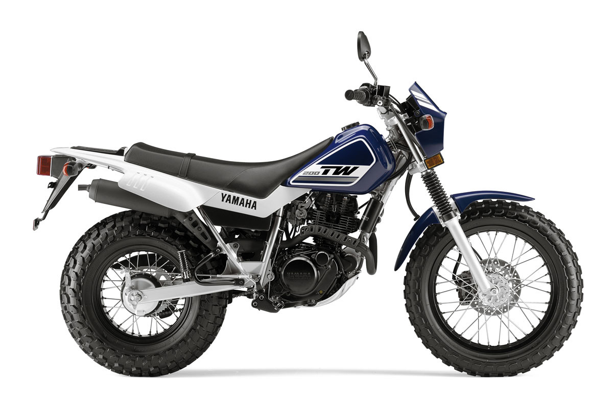 2016 Dual Sport Bike Buyer S Guide Dirt Bike Magazine
