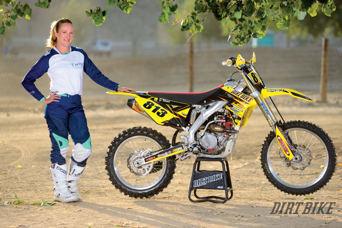 dirt bikes usa project essay Review of research paper sample about dirt bikes production free example research essay writing on dirt bike topic find more term papers and projects about us.