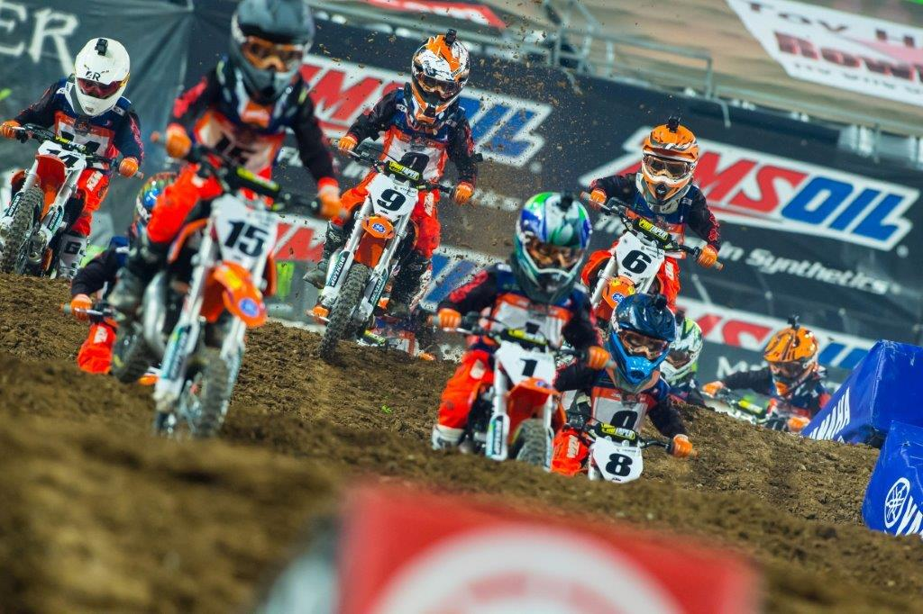 2018 ktm jr supercross challenge. wonderful challenge ktmjrsxphoenixsx2016_14221 for 2018 ktm jr supercross challenge