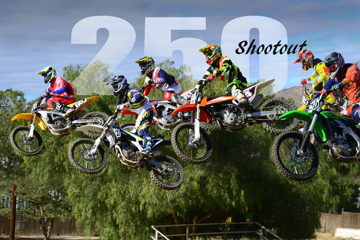 100 best 250cc motocross bike 2016 ktm 250 350 450. Black Bedroom Furniture Sets. Home Design Ideas