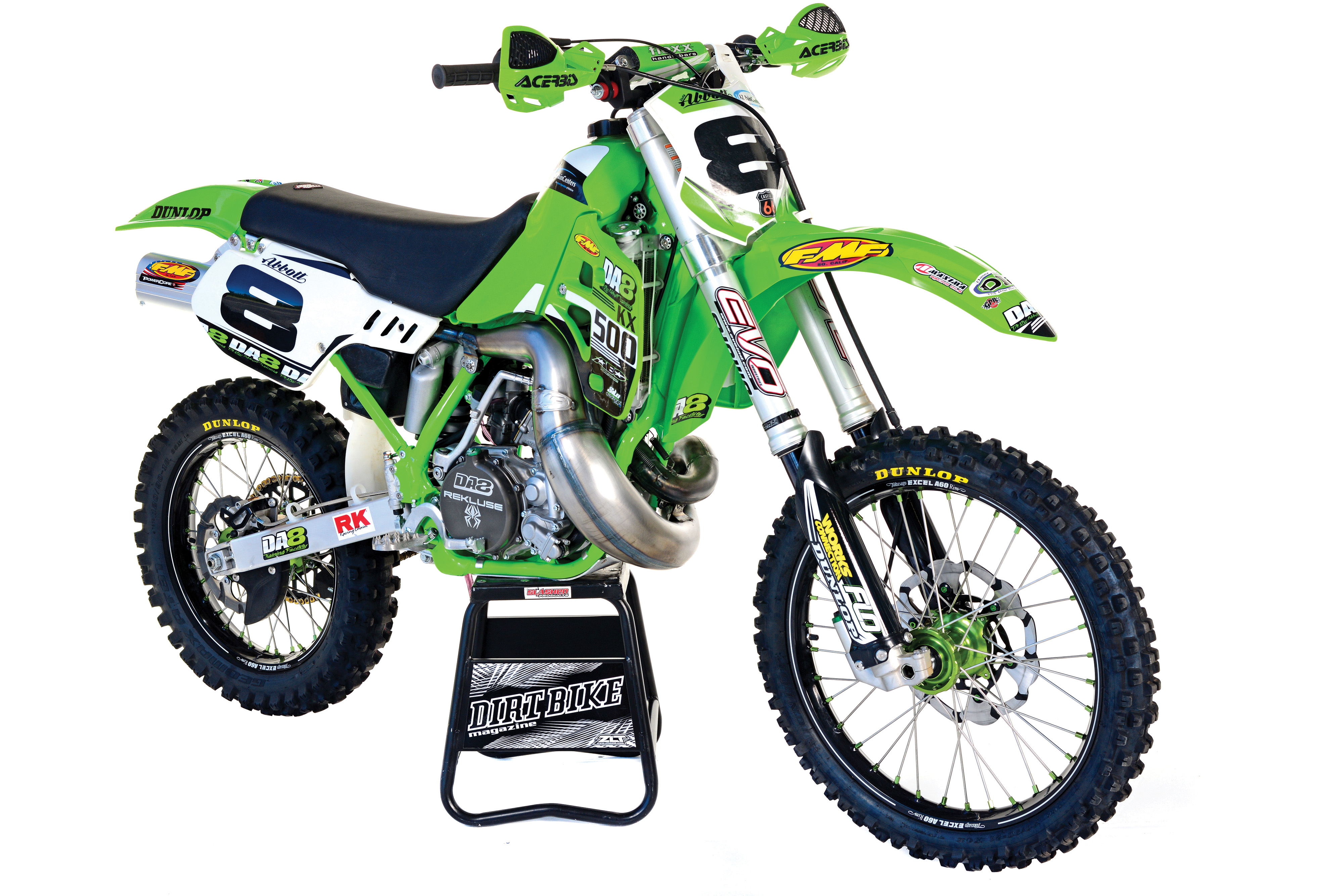 Kx250f Dirt Bike Diagram Auto Electrical Wiring Subaru Trailer Harness Fuse Box Kawasaki John Deere Diagrams Elsalvadorla Motorcycle Parts Pit
