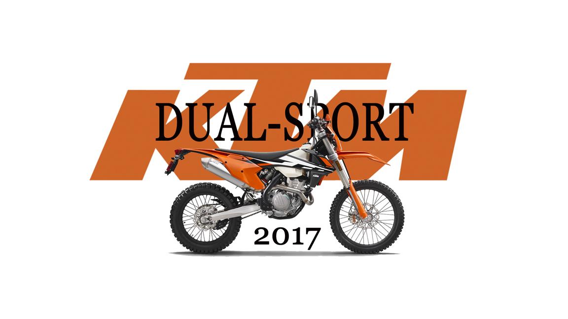 dirt bike magazine   all-new ktm dual-sport bikes