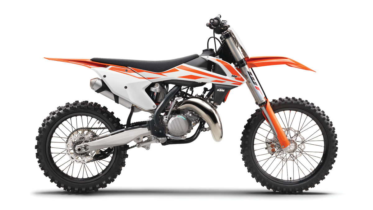2018 ktm 125 sx price. simple 2018 21 ktm 125sxweb  125sx 6899 to 2018 ktm 125 sx price s