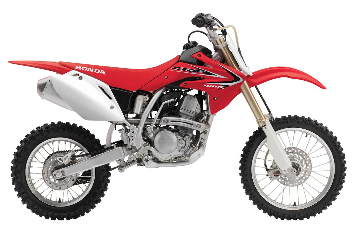 2017 Mx Buyer S Guide 125cc Smaller Dirt Bike Magazine