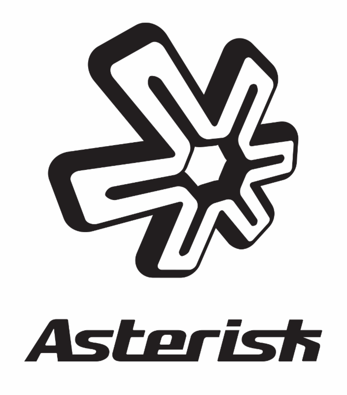 Asterisk Announces Big Changes Ahead  Dirt Bike Magazine-2567