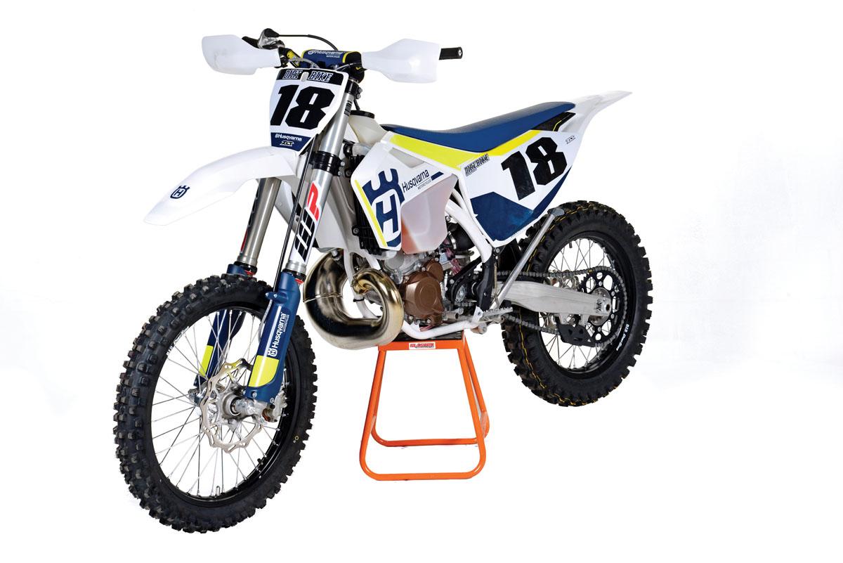 100 motocross dirt bikes for sale girls learn to