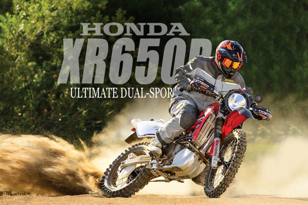 2000 2001 2002 2003 2004 Fits Honda XR650R XR 650 R Severe Duty Rear Brake Pads