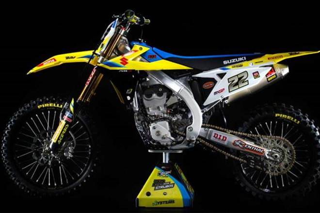 2018 suzuki motocross bikes. brilliant suzuki 138569_screen_shot_20170203_at_10_03_36_am intended 2018 suzuki motocross bikes u