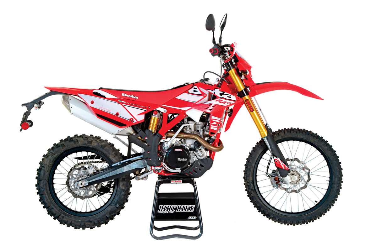 Beat Has A Bevy Of Machines That Fit Into The Open Class Dual Sport Realm 350 Is Their Most Serious Machine By Virtue Its Agility