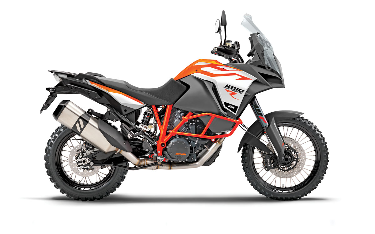 2018 ktm rally. exellent 2018 ktm1290_adventureweb ktm 1290 super adventure  inside 2018 ktm rally t