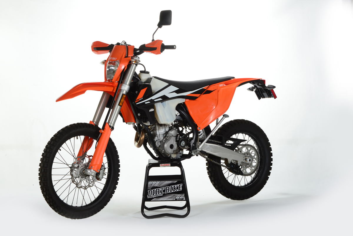 dirt bike magazine   friday wrap up: 5 things to know about the