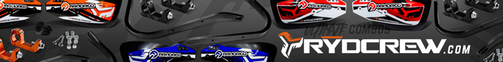 RYDCREW-series-one-COMBOv2-banner-728x90