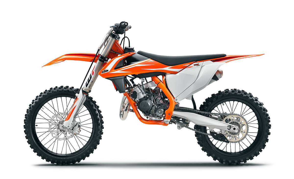 2018 ktm 125 sx price. interesting 2018 2018 ktm 125sx to ktm 125 sx price 0
