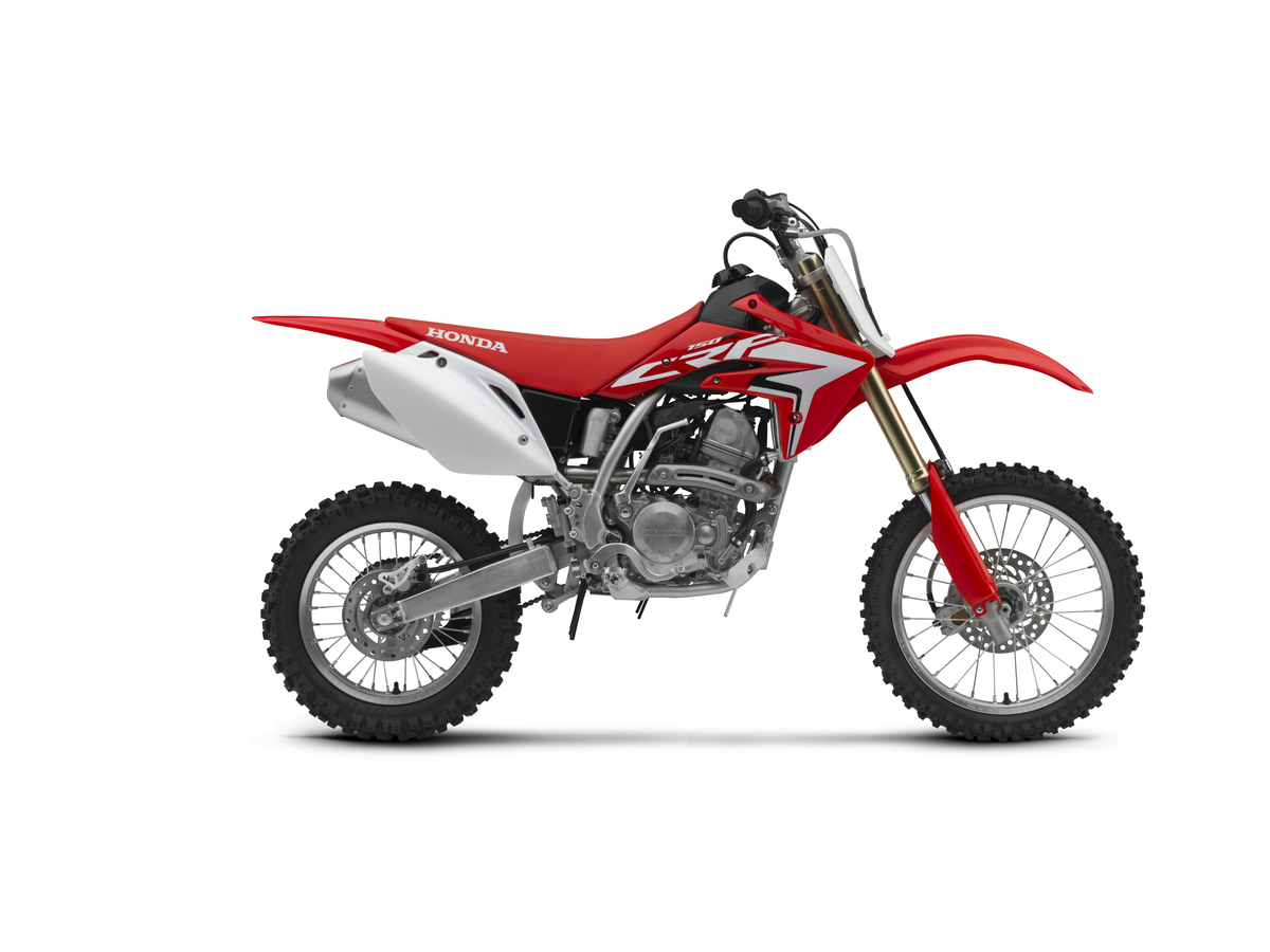 2018 honda 150. fine 150 2018 honda crf150r and honda 150 0