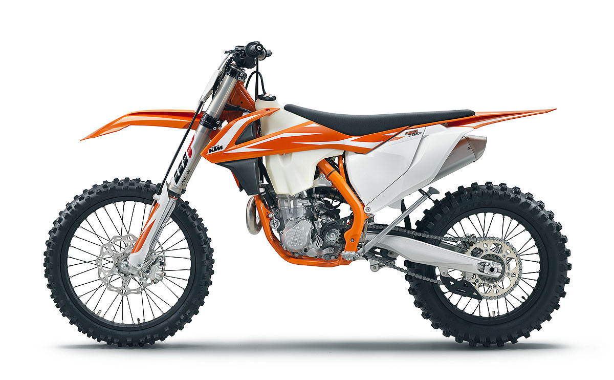 2018 ktm updates. brilliant updates 2018 ktm 450xc inside ktm updates 0