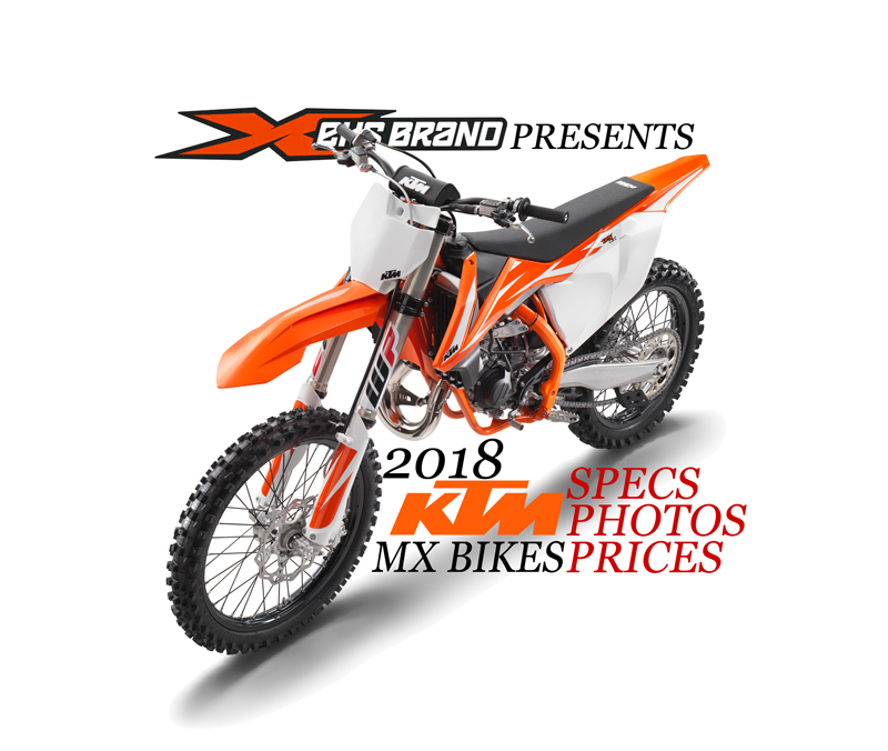 2018 KTM Mxers More Details Dirt Bike Magazine. 2018 KTM Mxers More Details. KTM. KTM 50 Dirt Bike Diagram At Scoala.co