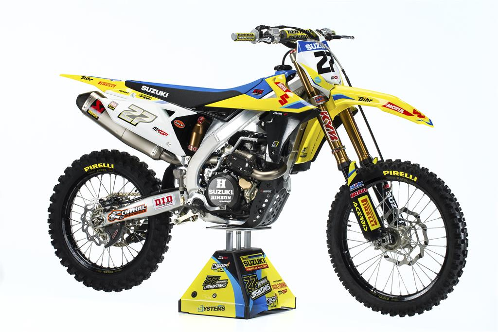 2018 honda 250r. exellent 2018 husqvarna kawasaki and honda the crf450r out of the bag that leaves  yamaha suzuki crf250r as main bikes left to be seen for 2018 to 2018 honda 250r