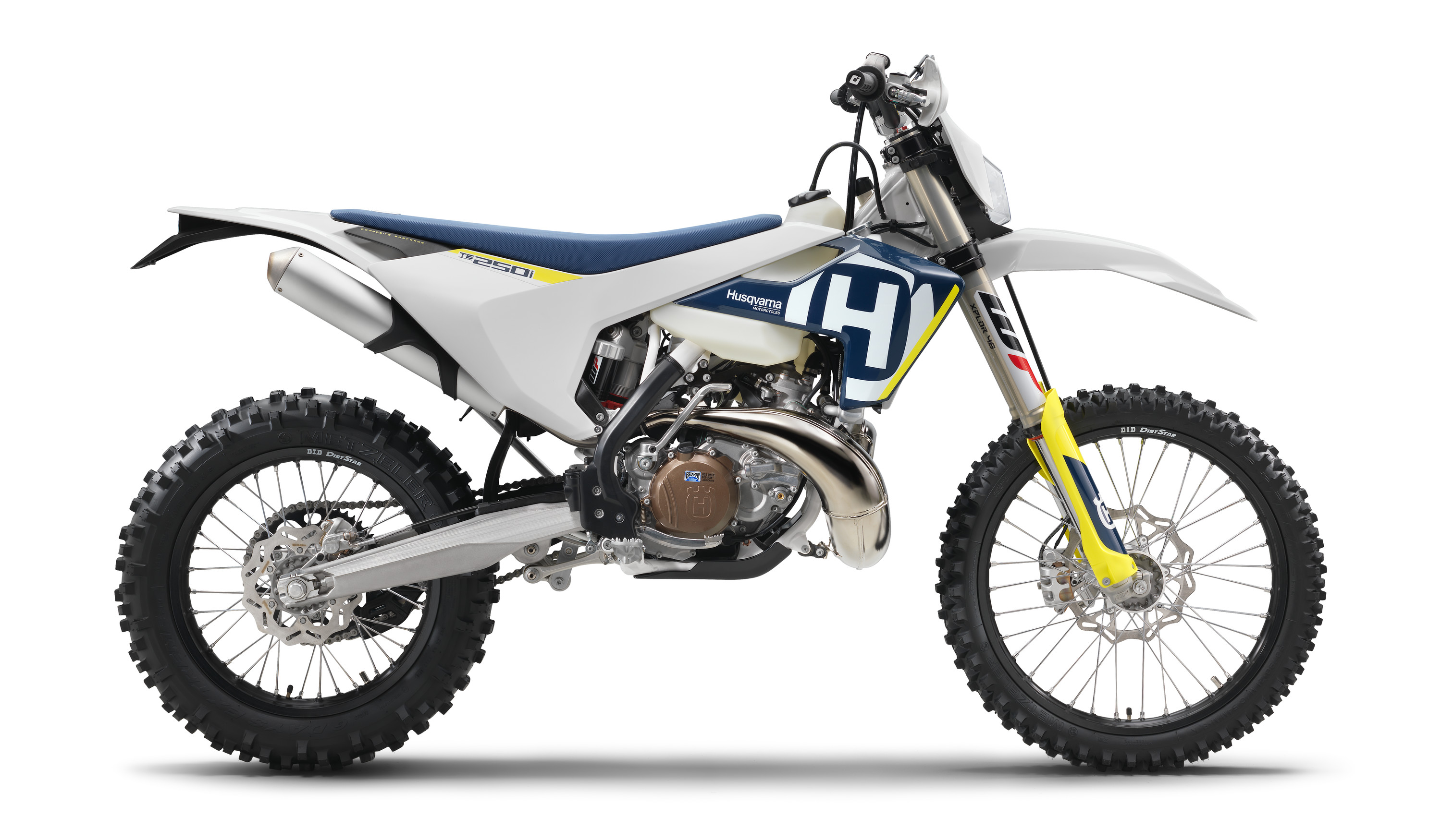 2018 ktm off road lineup. perfect road husqvarna just released its new line of offroad bikes including a  fuelinjected twostroke the te250i uses transfer port injection like the ktm  throughout 2018 ktm off road lineup u