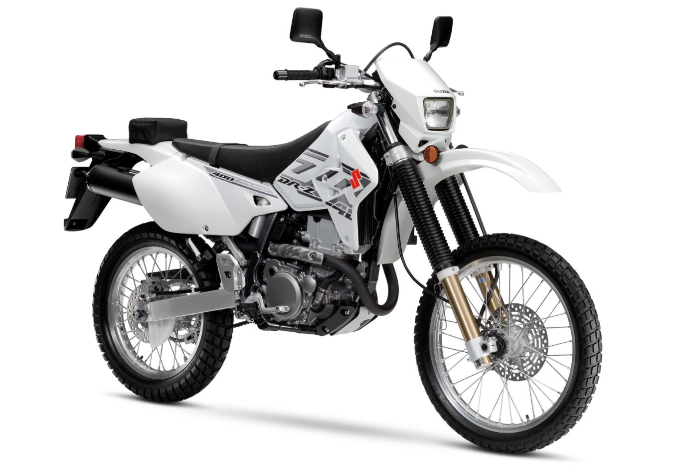 2018 suzuki drz400. fine suzuki the 2018 suzuki drz400s is the ideal dual purpose motorcycle for taking a  ride down an offroad trail or snaking ribbon of asphalt throughout suzuki drz400 1