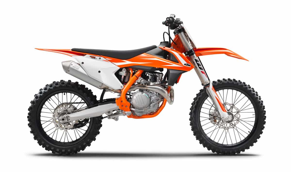 2018 ktm jr supercross. delighful 2018 for several years the electricstart singleoverheadcam ktm 450sxf has  been lightest and most powerful of 450s in 2017 final piece  and 2018 ktm jr supercross 0