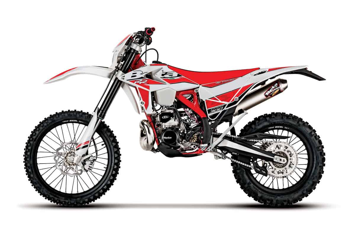 2018 Off Road Bike Buyer S Guide Dirt Bike Magazine