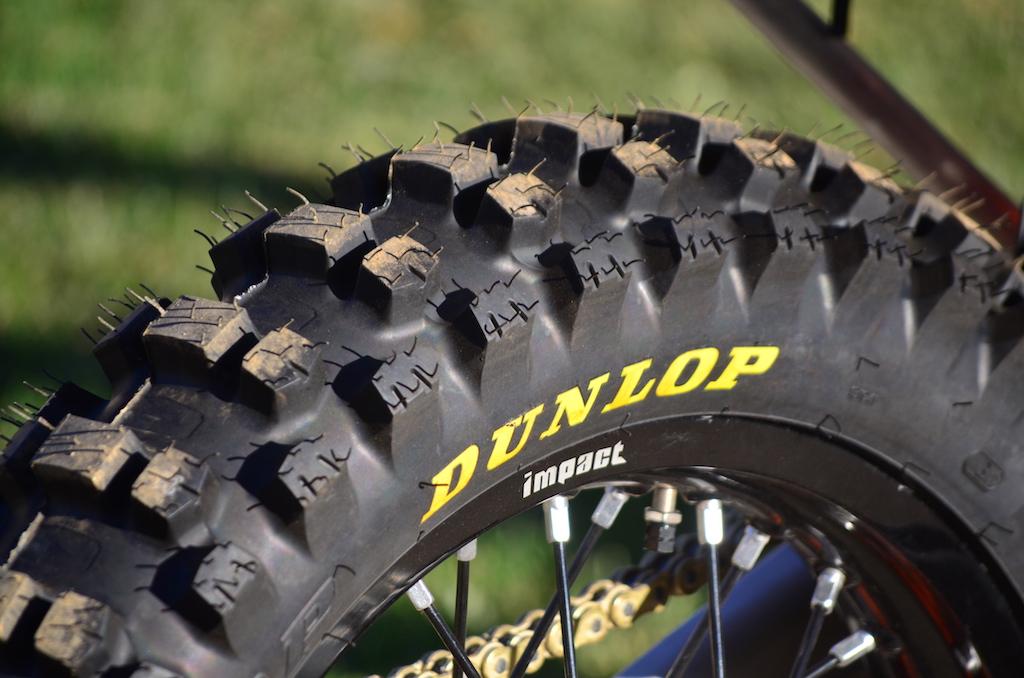 TWO-STROKE TUESDAY: LANGSTON MOTORSPORTS KTM200XCW   Dirt Bike Magazine