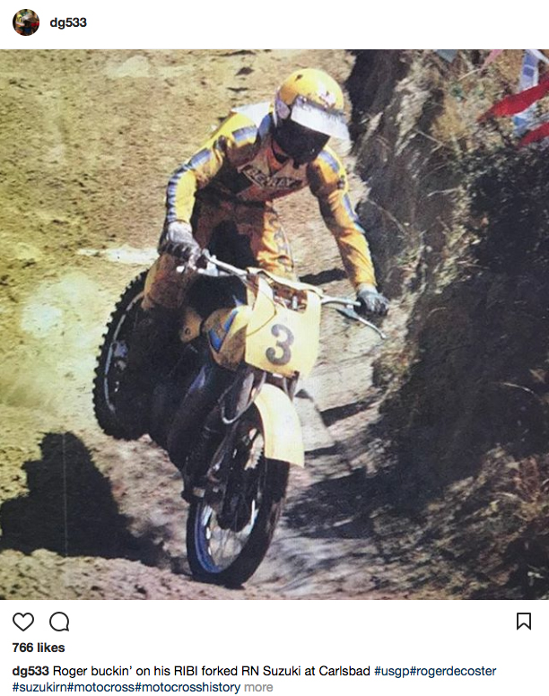 So Cal Ktm Specialist