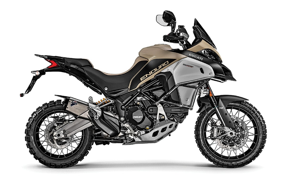 Best Adventure Motorcycle 2019 Information on all the 2018 adventure bikes with photos, prices