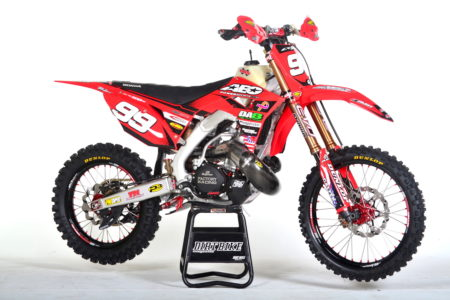 Dirt Bikes Videos >> Off Road Two Strokes Videos Series Aeo Power Sports Cr500af