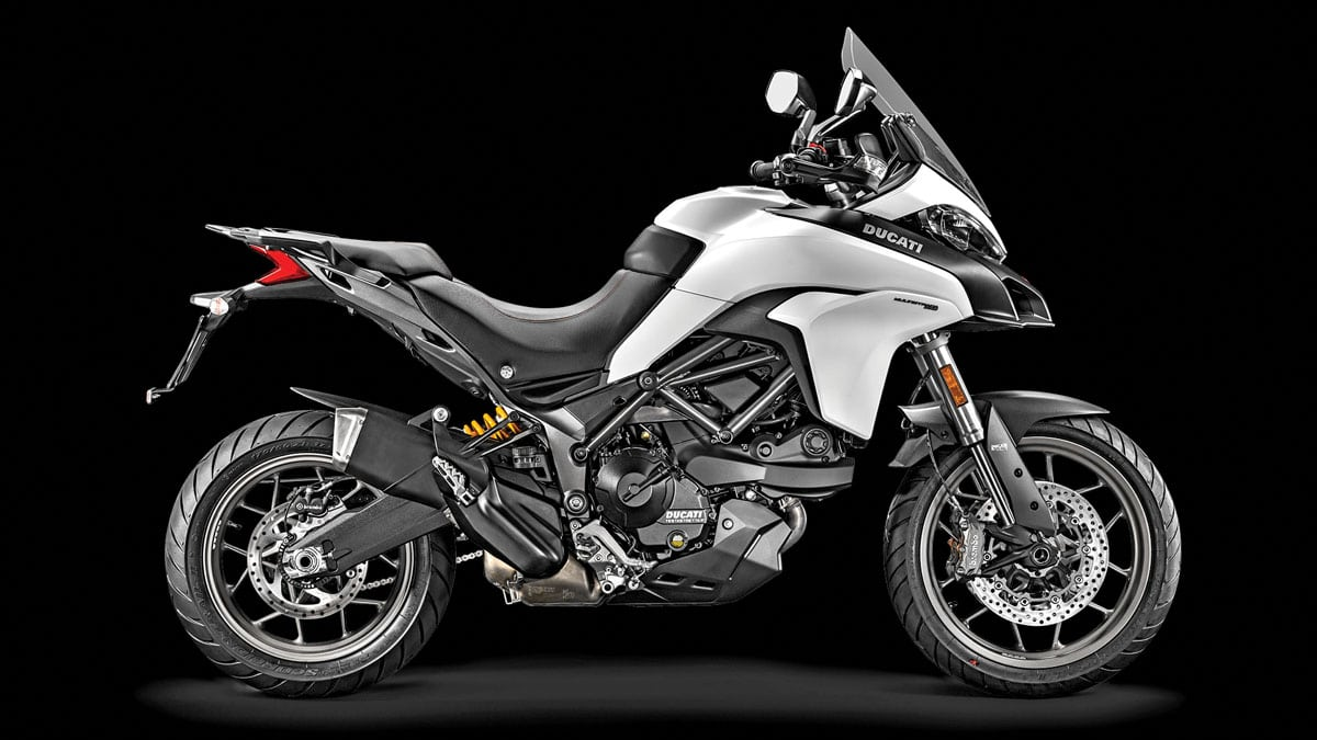 Information On All The 2018 Adventure Bikes With Photos Prices And Suzuki Gs700 Wiring Diagram V Strom 1000 Xt Is An Upscale Version Frame Guards Hand Protectors Spoked Wheels It Sells For 13999