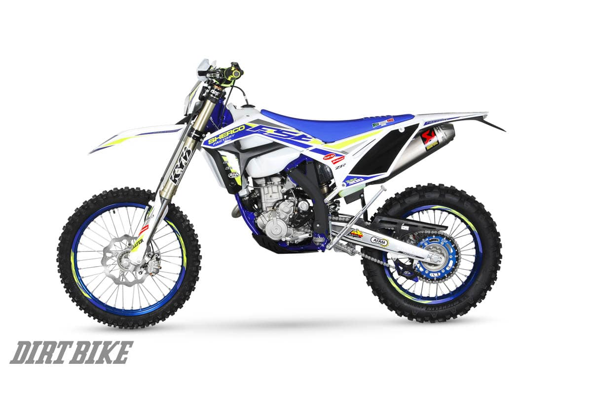 Motorcycle Stealth Enduro 250: features, reviews, features 68