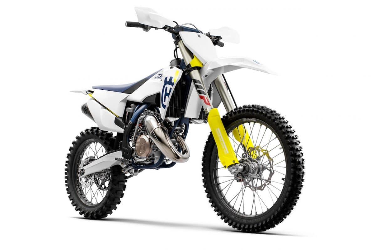 2019 125cc motocross 2 strokes two stroke tuesday dirt. Black Bedroom Furniture Sets. Home Design Ideas
